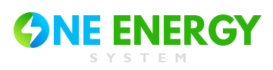 One Energy System